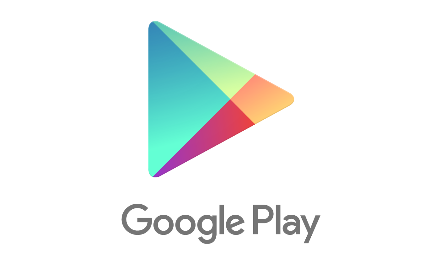 Obchod Play povyšuje na verzi 8 – přináší zajímavou novinku