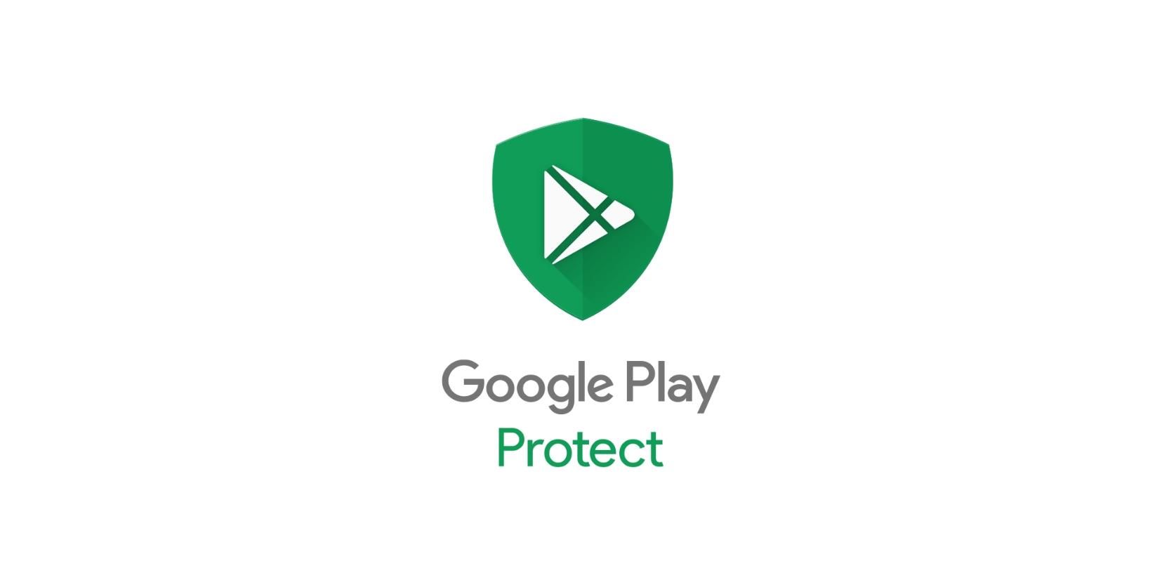 Google zabrání instalaci APK balíčků u jednoho typu účtů