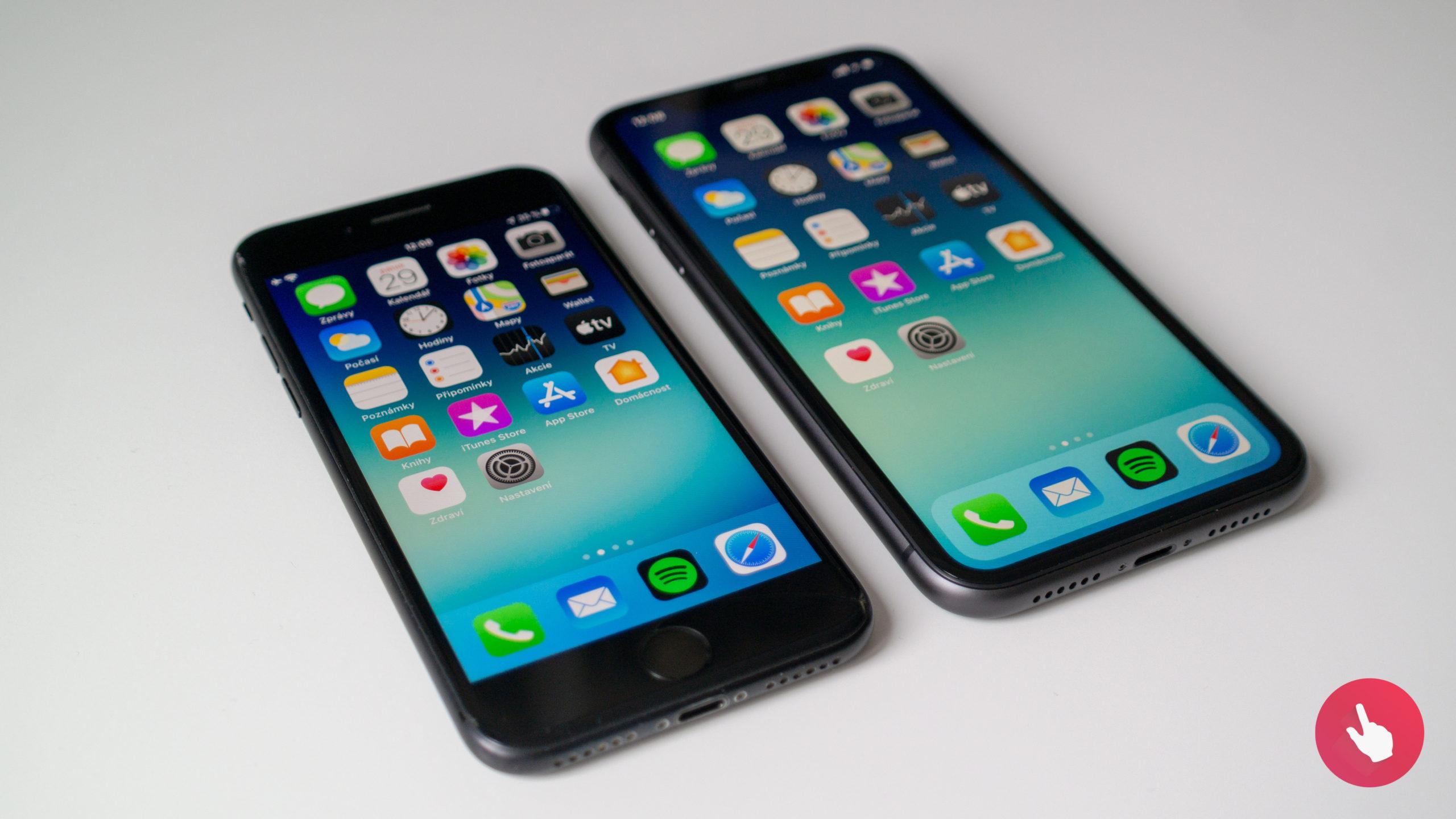 To nej z uplynulého týdne #1 – Huawei, OLED, MIUI, Galaxy