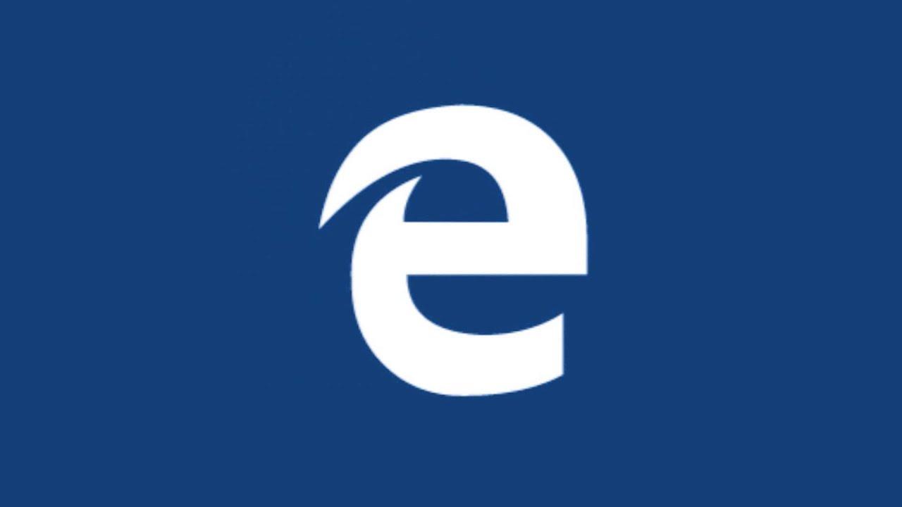 Microsoft mění logo webového prohlížeče Edge [aktualizováno]