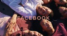 Facebook pracuje na možnosti streamování her z Androidu