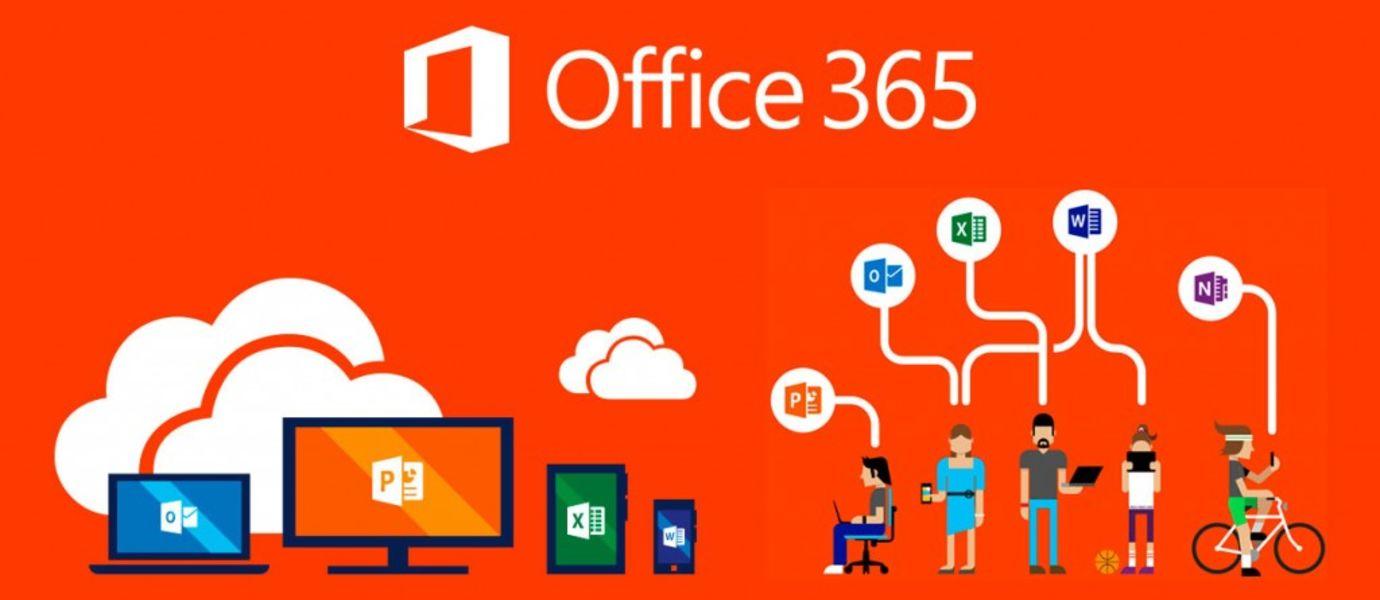 Office 365 Pro nyní za exkluzivně nízkou cenu! [sponzorovaný článek]
