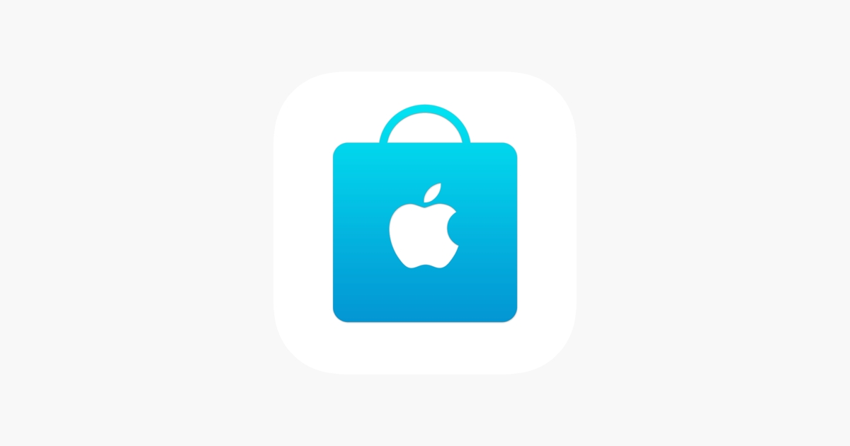 Apple Store se dočkal nového uživatelského rozhraní