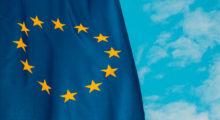 Evropská unie poskytne 3,2 mld. EUR do vývoje nových baterií