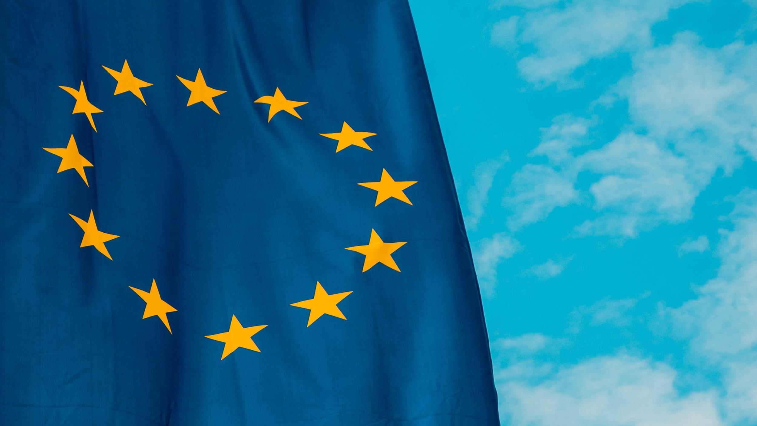 Lightning konektor má zřejmě odzvoněno, EU chystá změny