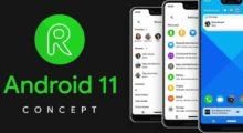 Android 11 nabídne vylepšený režim letadlo