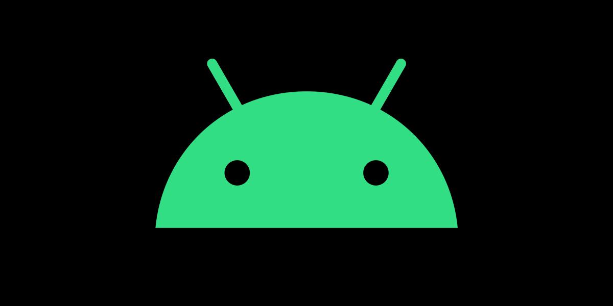 Android 11 může nabídnout plánování tmavého režimu