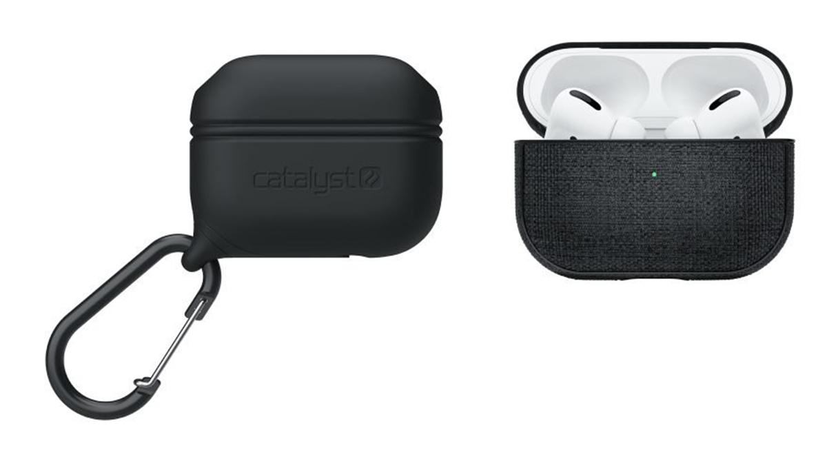 Apple nabízí dvě nová pouzdra a reproduktor Sonos One SL