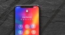 Apple za odhalení chyby v systémech zaplatí až milion dolarů
