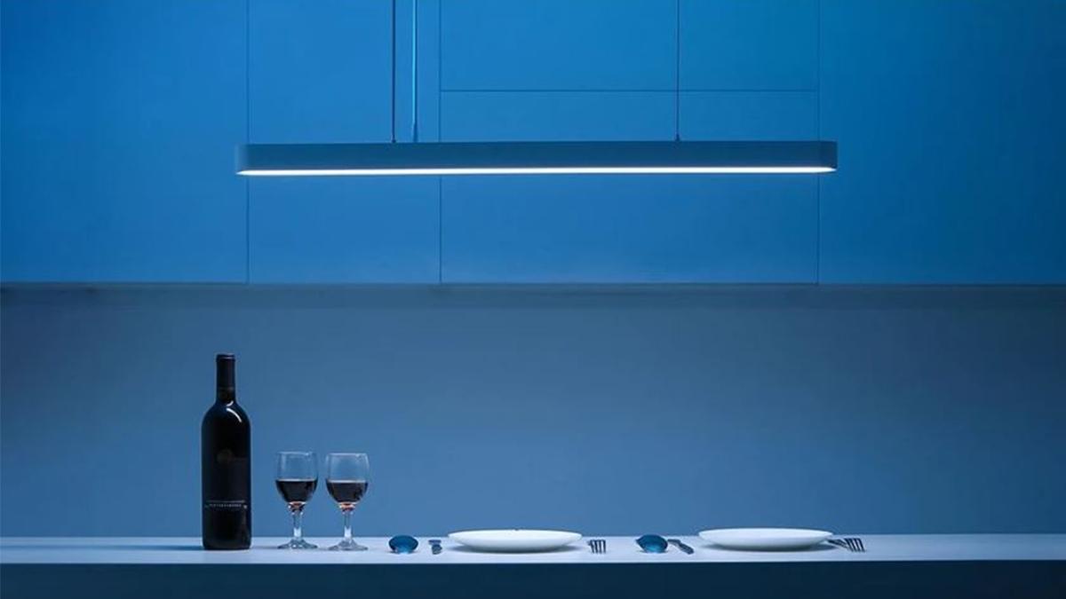 Chytrá domácnost levně a kvalitně: TOP světla nyní v akci! [sponzorovaný článek]