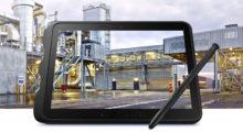 Samsung zařazuje do nabídky Galaxy Tab Active Pro Enterprise Edition
