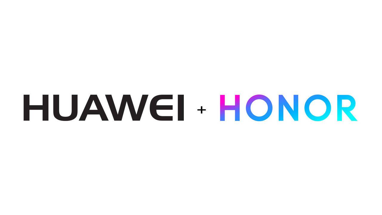 Nové Honor mobily mají přijít s Google službami