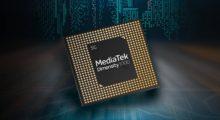 Mediatek Dimensity 1000L míří na trh, chystá se Dimensity 800