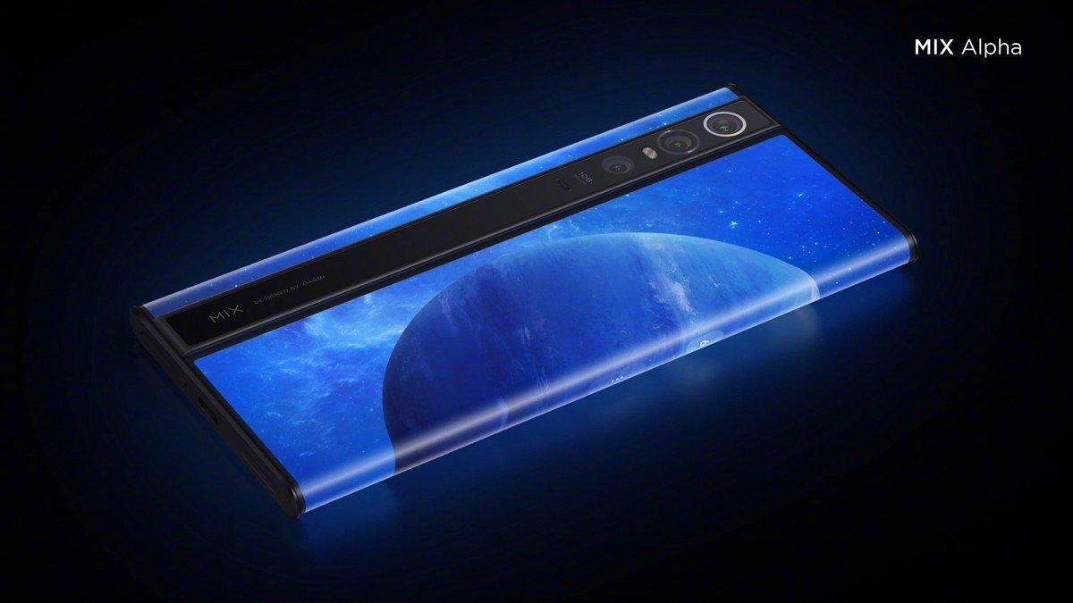 Samsung údajně chystá výrobu 144Mpx fotoaprátu