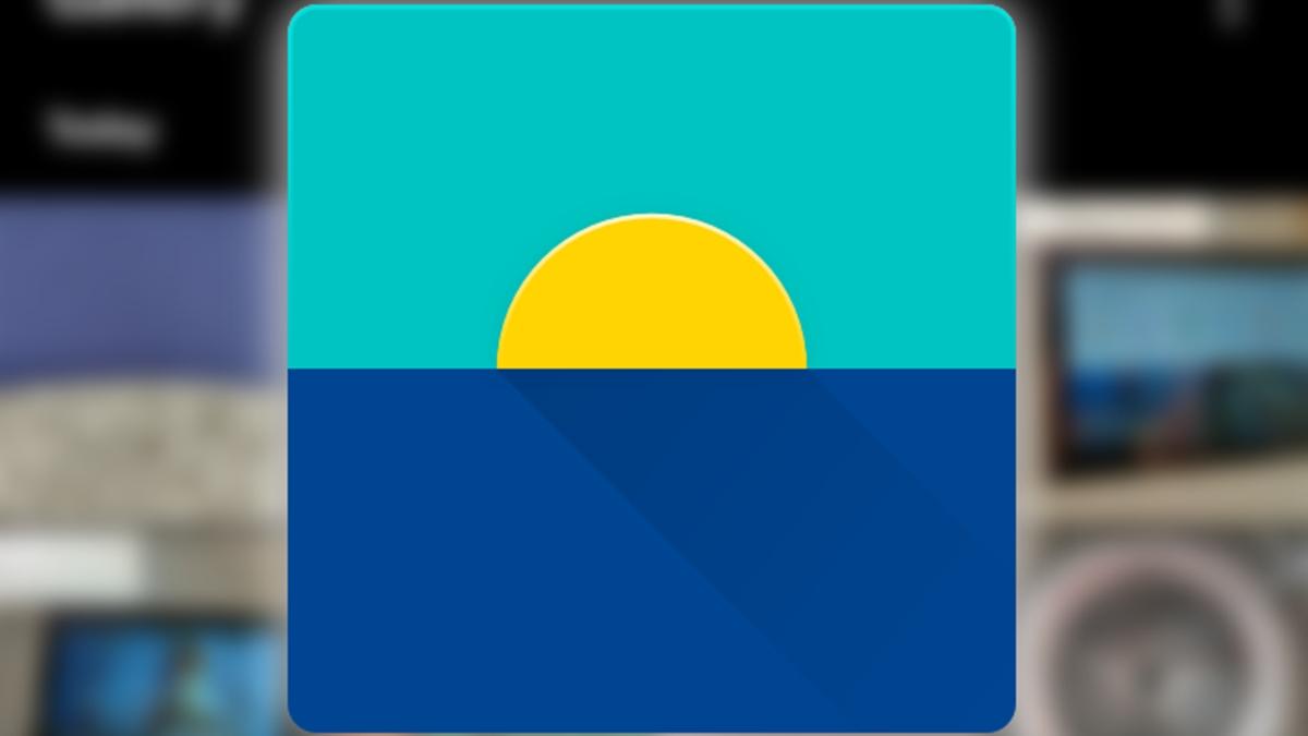 Aplikace OnePlus Gallery se dočkala dvou nových funkcí