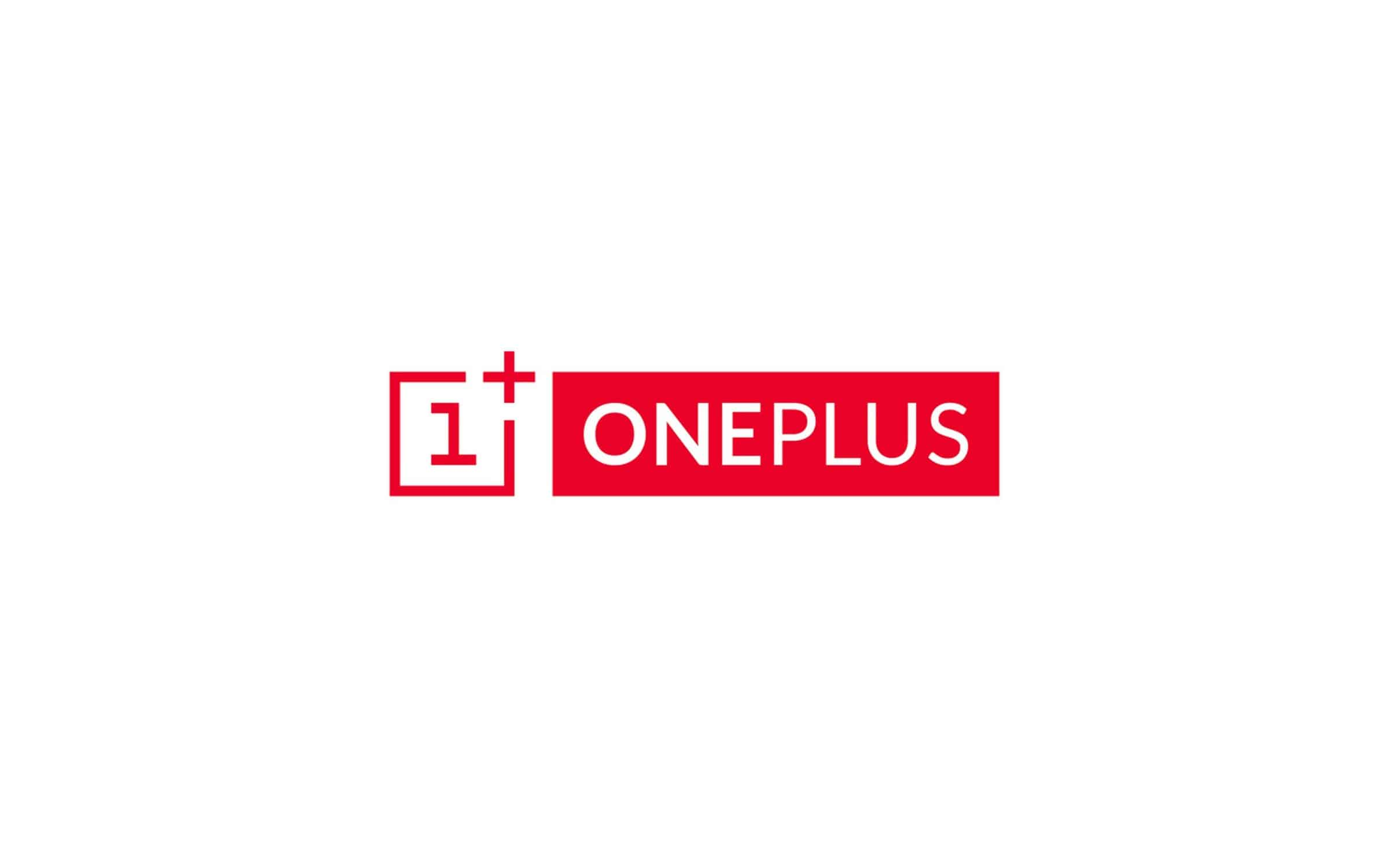 OnePlus představilo nový displej pro OnePlus 8 Pro