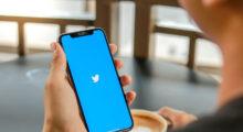 Twitter testuje novou funkci pro pokračování ve vlákně