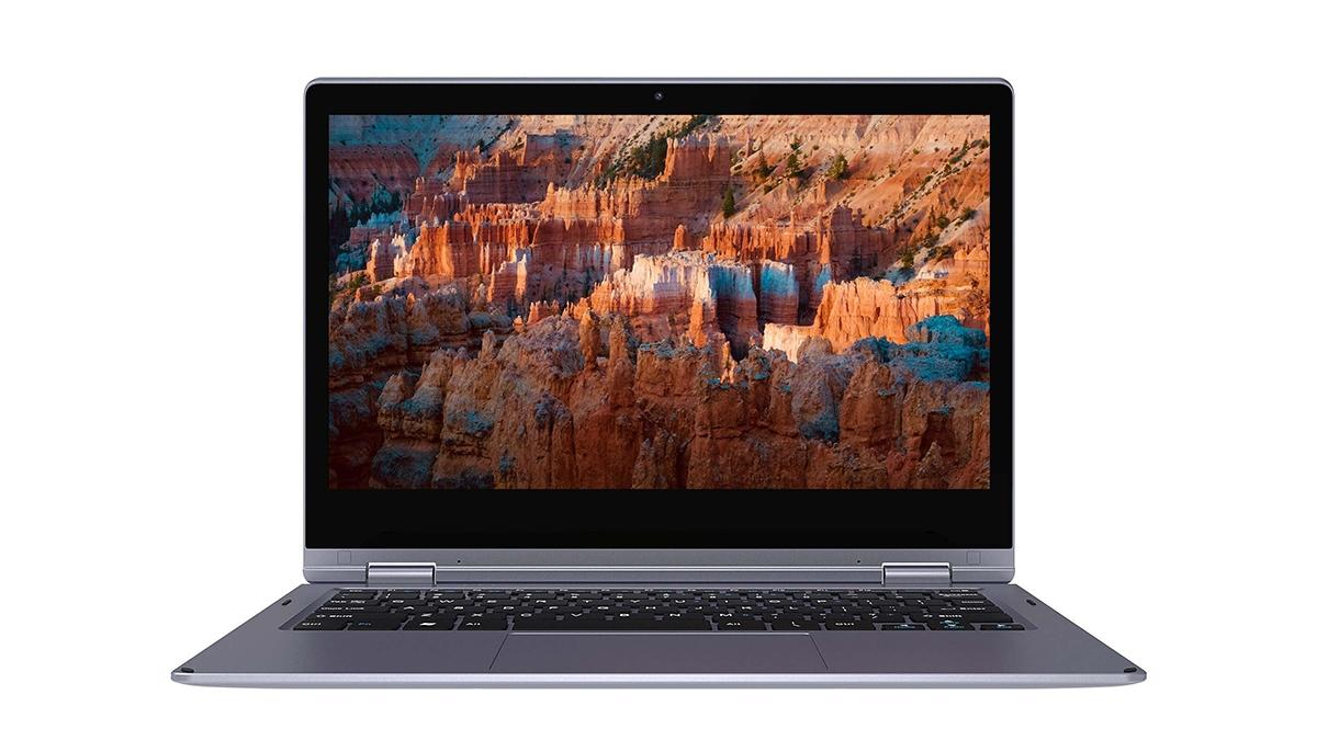 Značkové notebooky XIDU nyní v akci [sponzorovaný článek]
