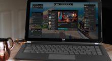 XIDU PhilPad aneb 2v1 tablet s perfektním designem v akci! [sponzorovaný článek]