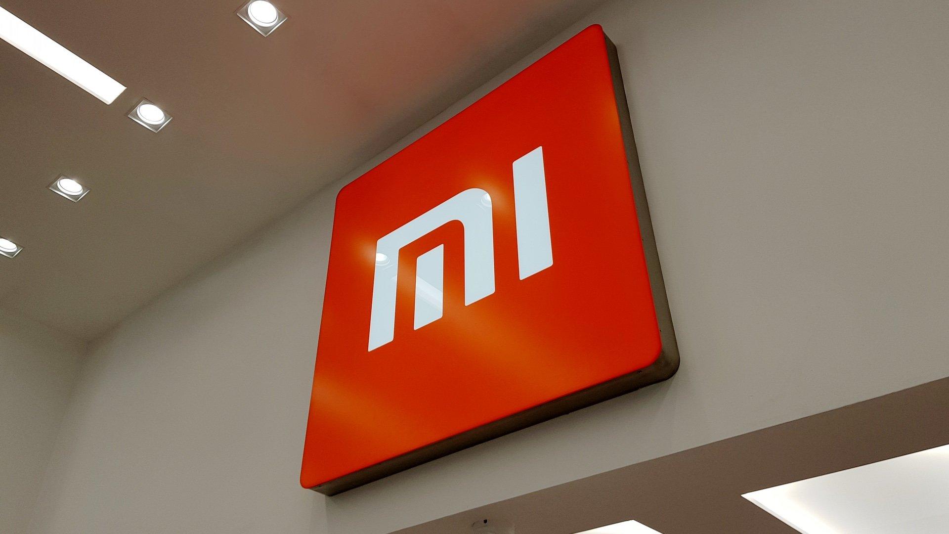Xiaomi je čtvrtým největším výrobcem telefonů