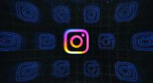 Instagram přidá omezení citlivého obsahu