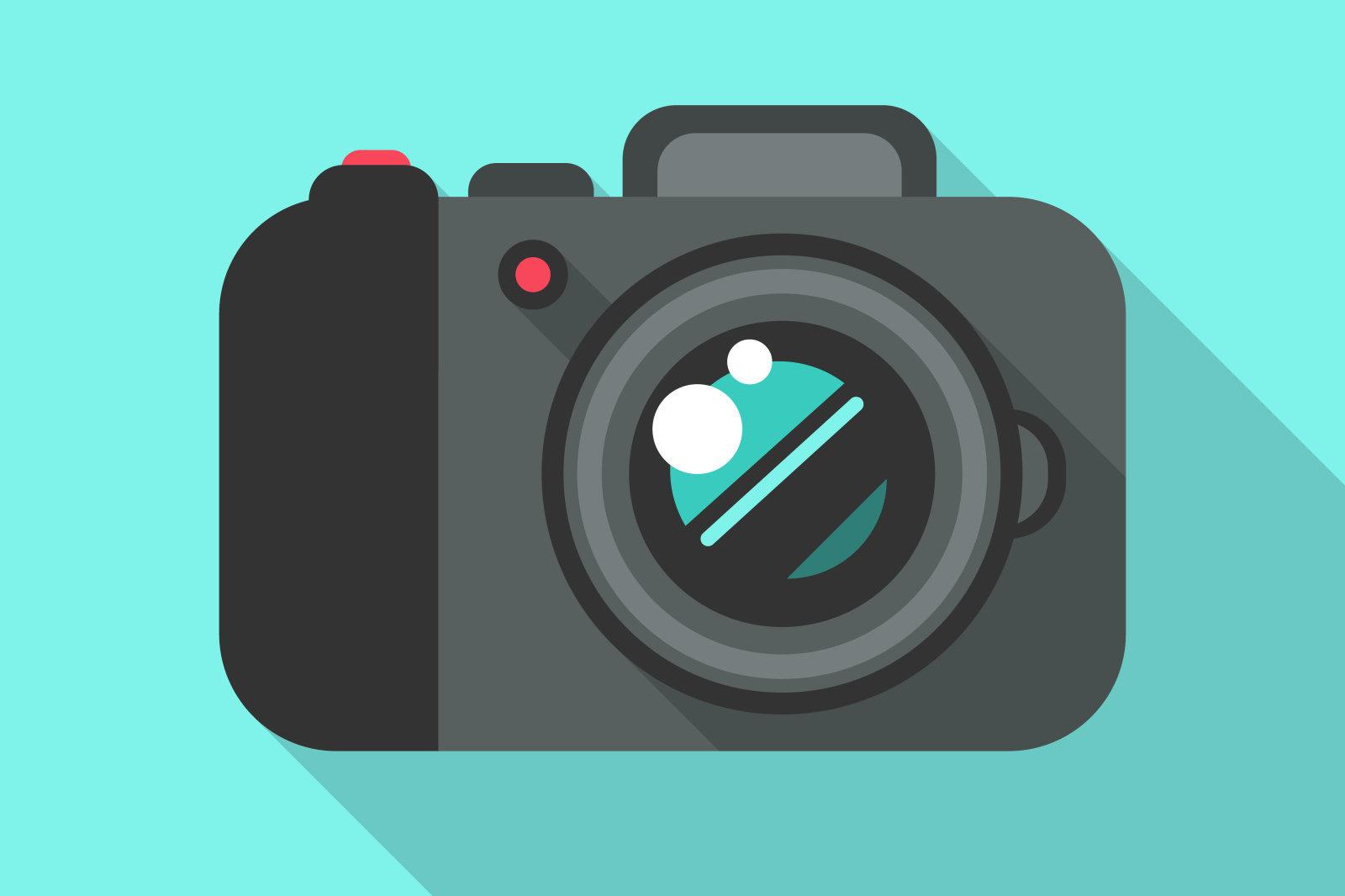 Twitter bude nabízet JPEG fotografie v nejvyšší kvalitě