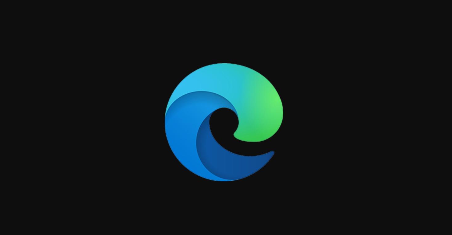 Microsoft Edge dostane vylepšenou synchronizaci