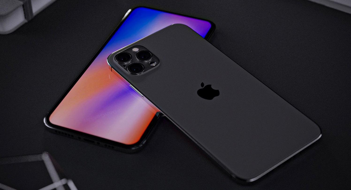 Dává pět iPhonů ročně ještě smysl? [komentář]