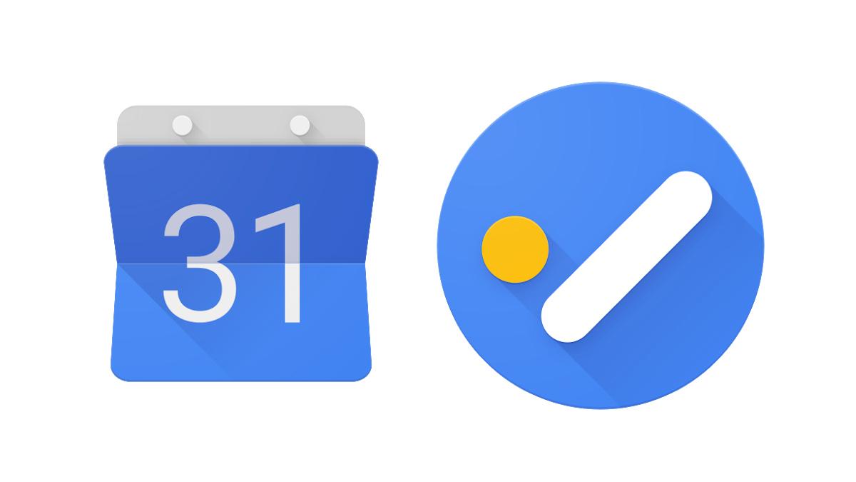 Google Kalendář získá integraci Google Úkolů