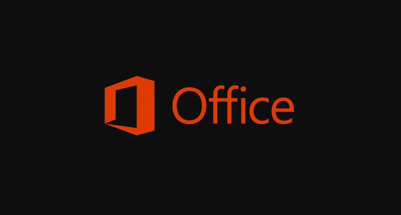 Microsoft ukončí podporu Office aplikací pro Windows 10 Mobile