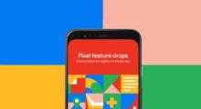 Google vydává nové funkce pro Pixely