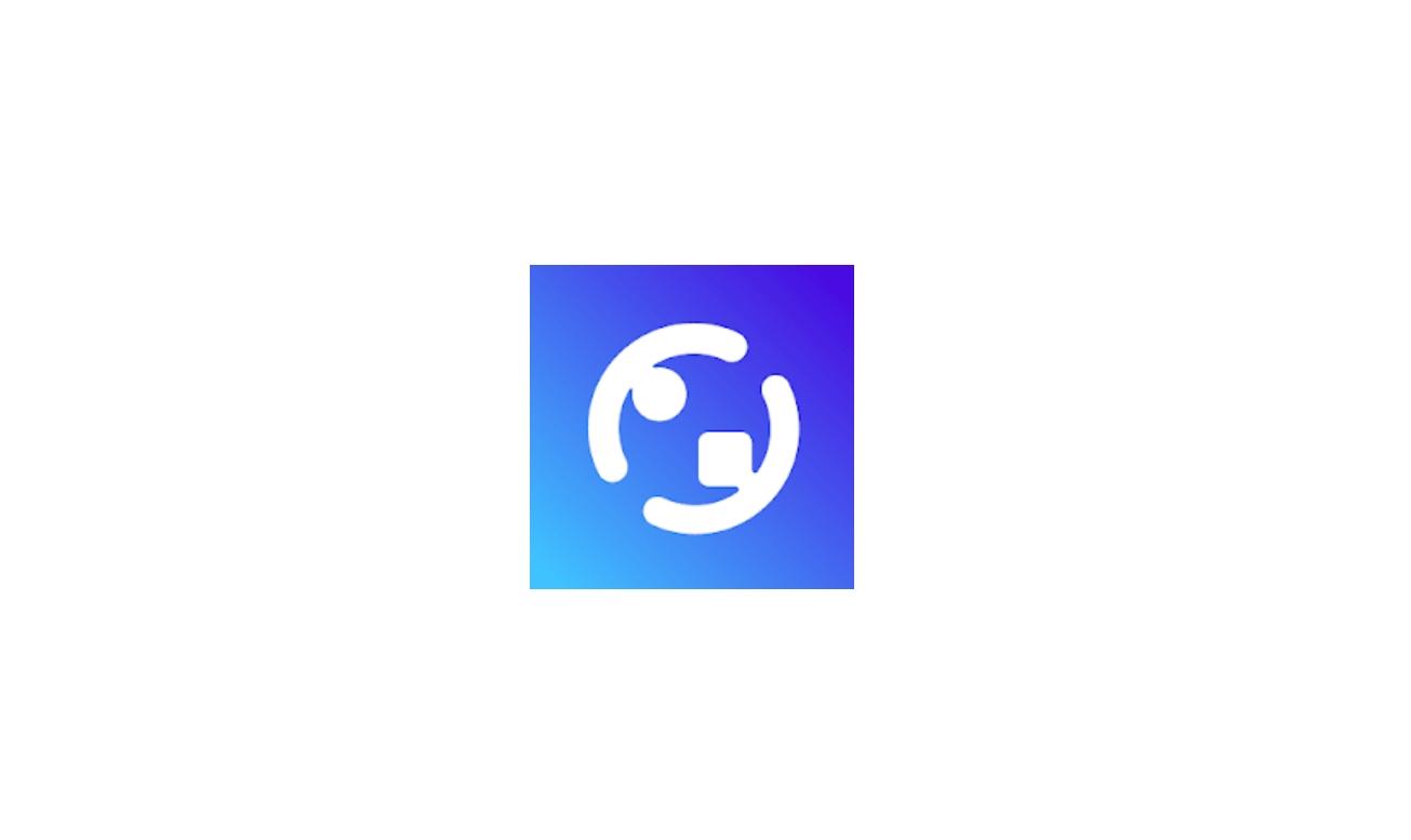 Komunikační aplikace ToTok je špionážní službou pro UAE