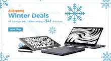 XIDU notebooky nyní ve výprodeji! [sponzorovaný článek]