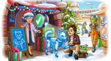 Telegram 5.13 přináší spoustu novinek