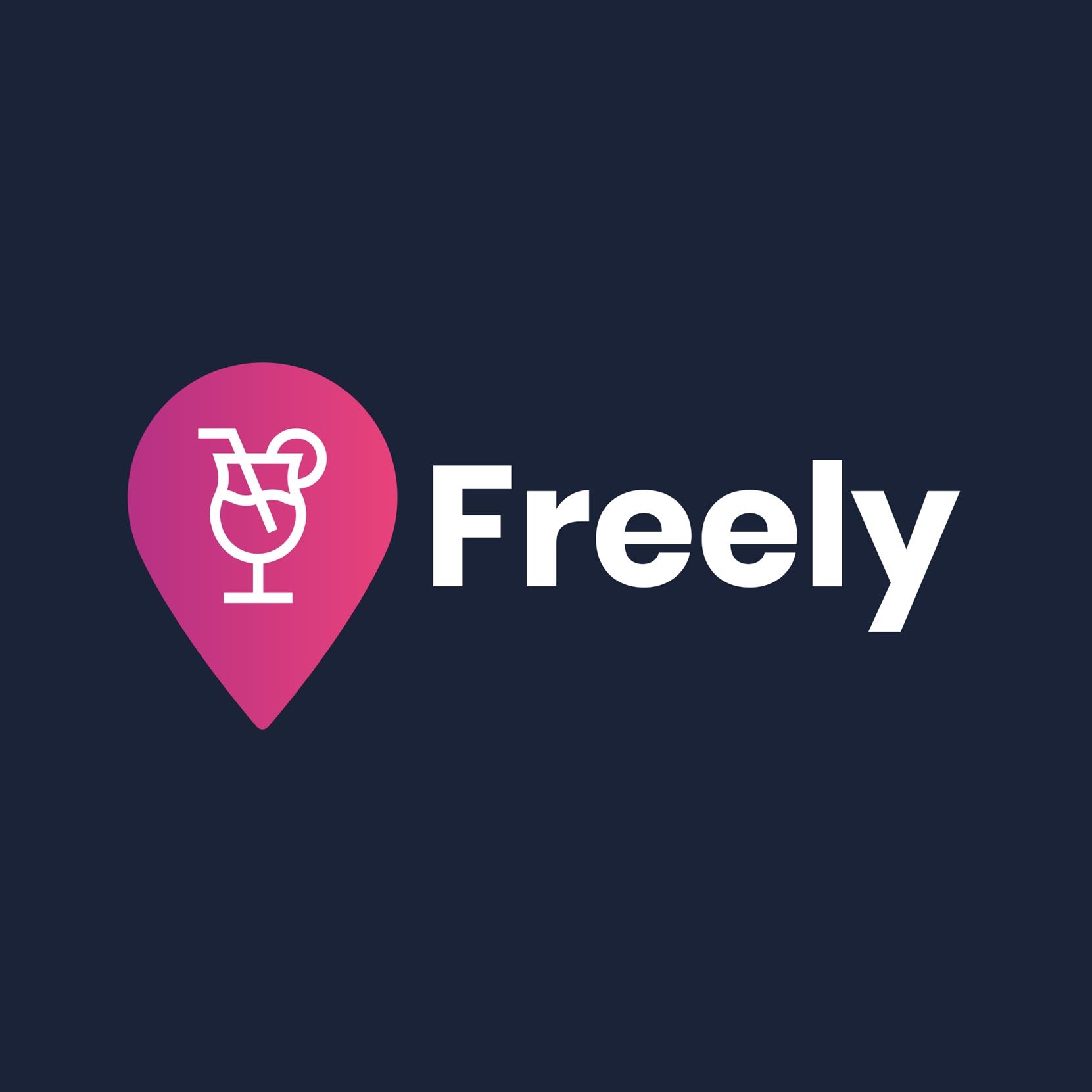 Aplikace Freely nabídne 30 drinků v Praze za 169 Kč měsíčně
