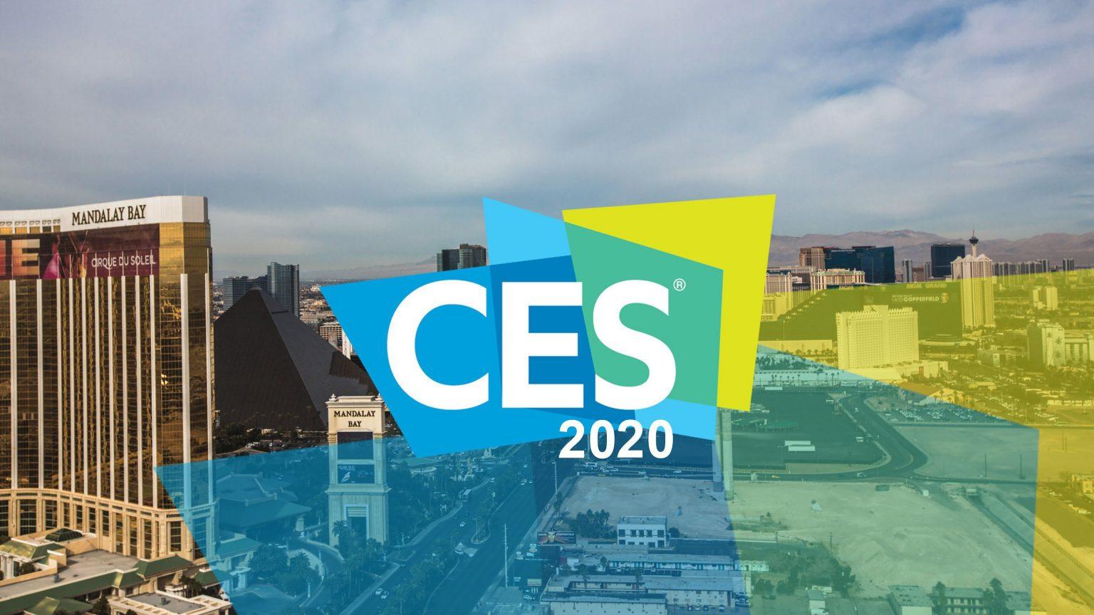 Samsung přiveze 9 projektů C-Lab na CES 2020