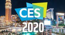 Apple se objeví na CES 2020, chce představit HomeKit