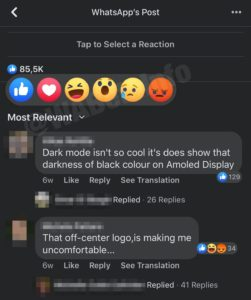 FB DARKMODE POSTCOMMENTS REACTIONMENU 1242x1487x