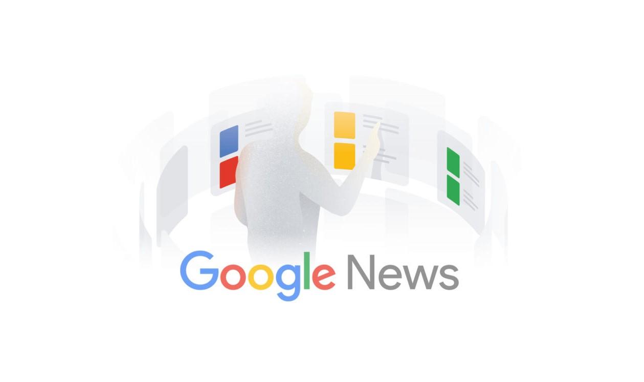 Předplatné magazínů v Google Zprávách končí, náhrada není