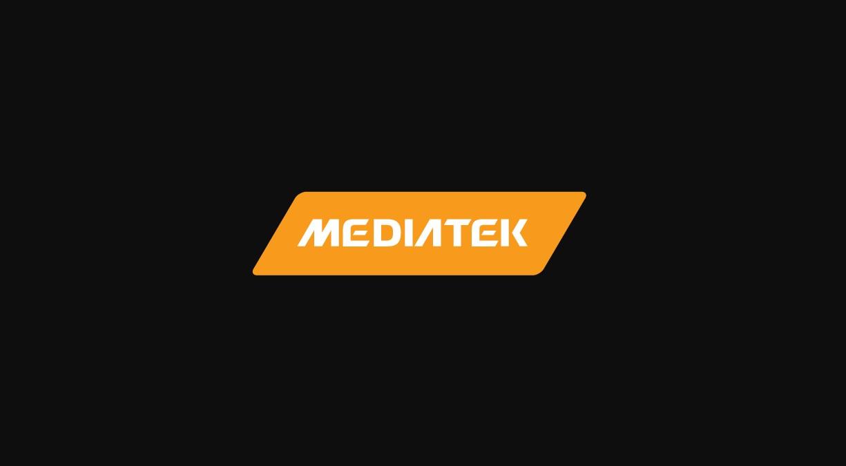 Mediatek představil Helio G70 pro mobily střední třídy