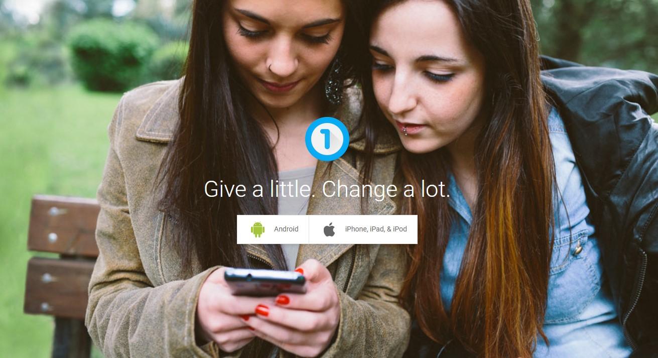 Google končí s aplikací a službou One Today