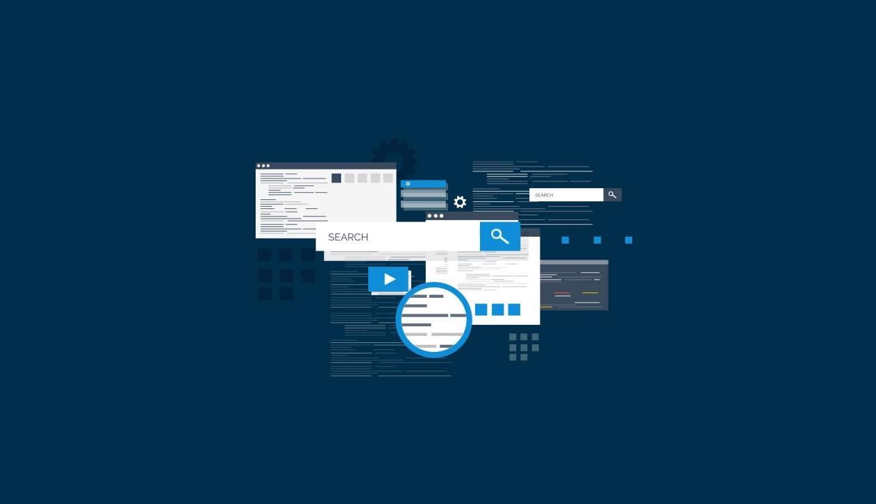 Chrome přestane podporovat User-Agent identifikátor