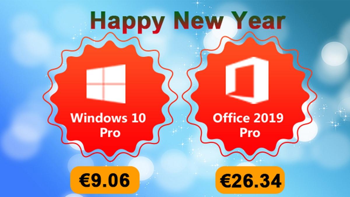 Windows 10 a další software v akci [sponzorovaný článek]