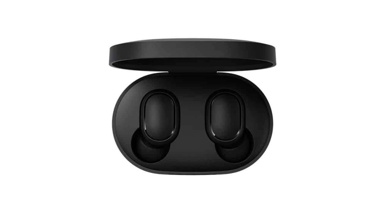 Sluchátka Xiaomi Redmi AirDots v akci za 360 Kč! [sponzorovaný článek]
