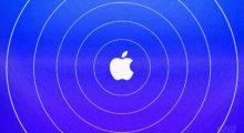 Apple přináší univerzální nákupy pro iOS, tvOS a další