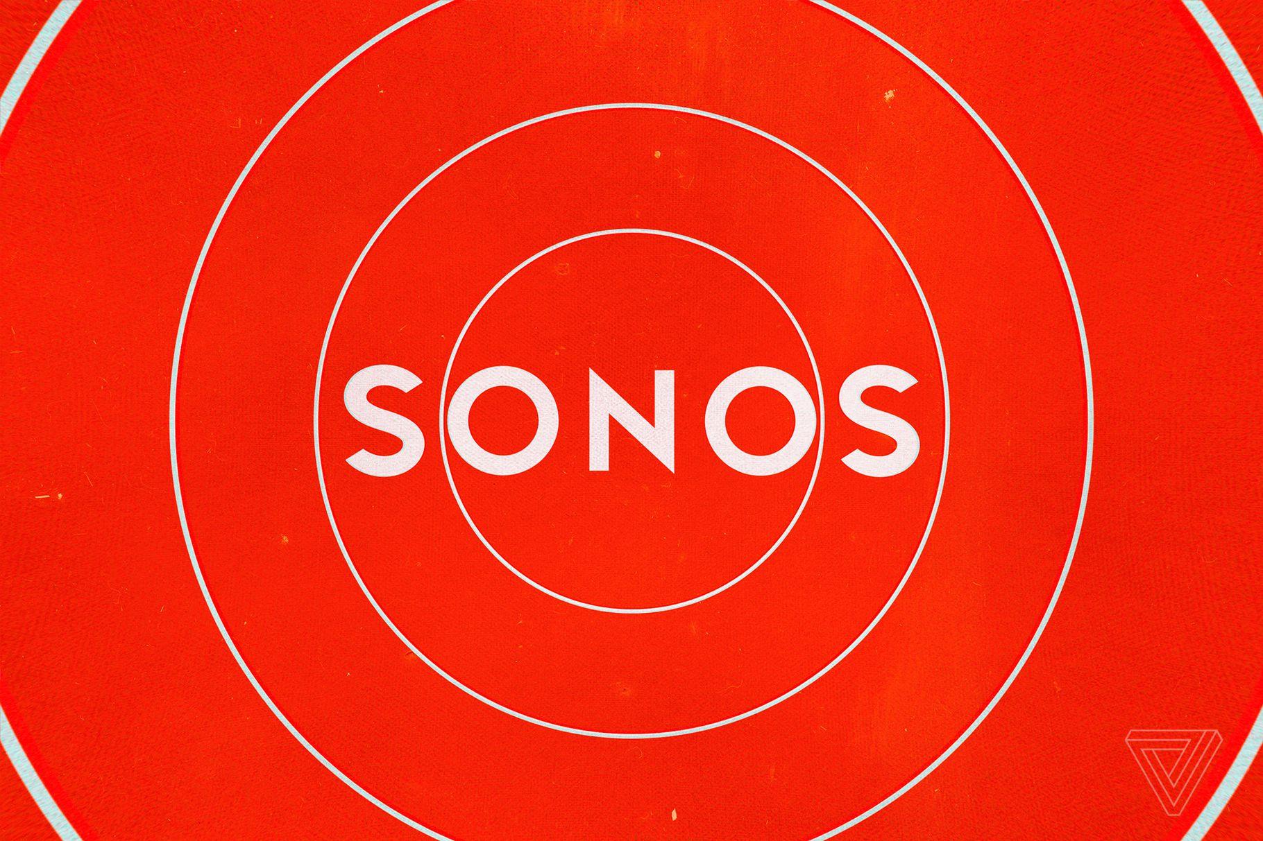 Sonos ukončuje podporu pro nejstarší produkty