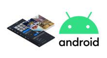Google se pochlubil, že se Android 10 šíří o 28 % rychleji