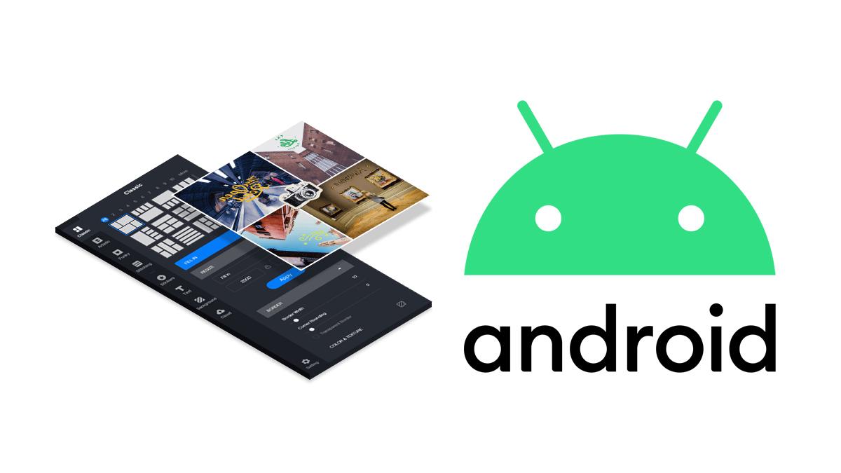 Android statistika je zpět, ale ve zcela jiné formě