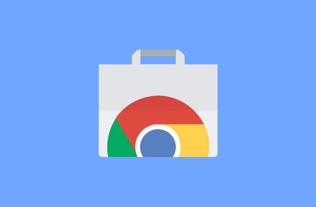 Konec Chrome aplikací se blíží