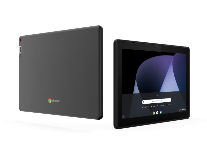 Lenovo Chromebook 10e